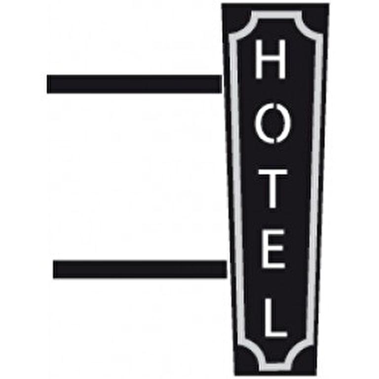29 HOTEL BAR TABAC