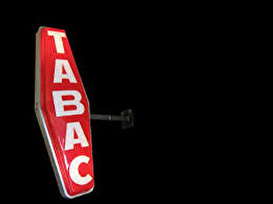 29N EXCLUSIVITE BAR TABAC LOTO PRESSE