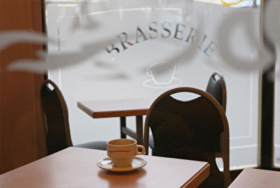BAR BRASSERIE FINISTERE